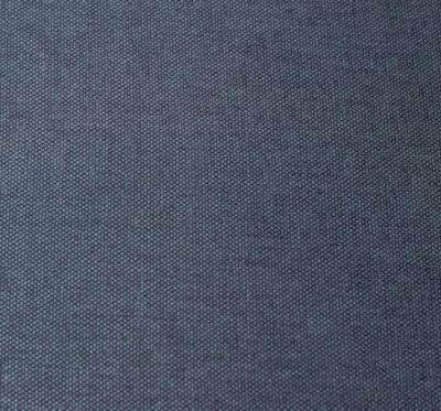 Ткань Бонус Grey 15 - жаккард