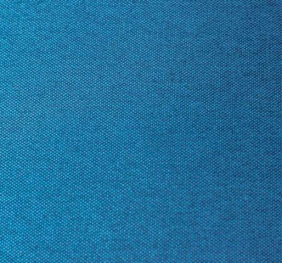 Ткань Бонус Jeans 22 - жаккард