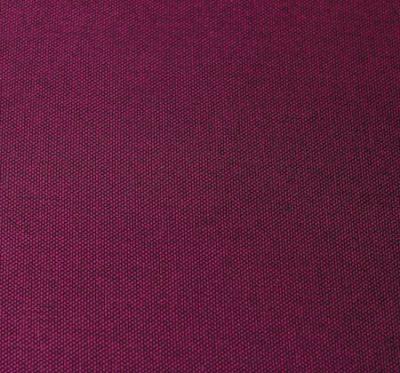 Ткань Бонус Lilac 11 - жаккард