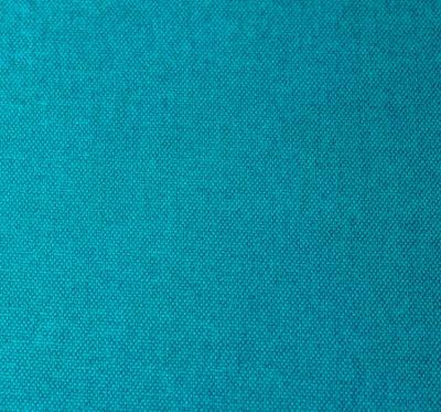 Ткань Бонус Pine 23 - жаккард