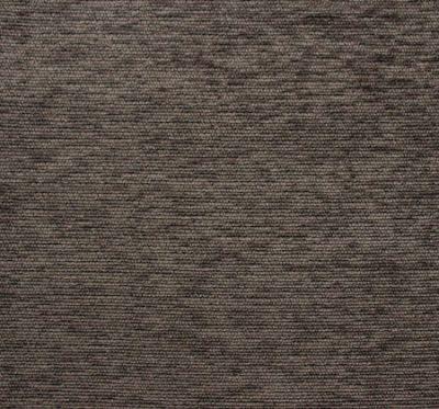 Ткань Бостон комбин Berry - шенилл