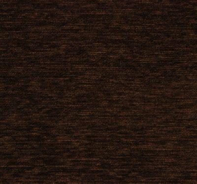 Ткань Бостон комбин Brown - шенилл