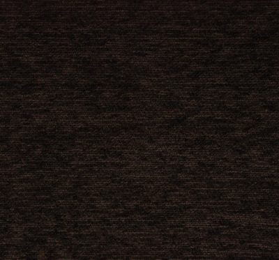 Ткань Бостон комбин Chocolate - шенилл