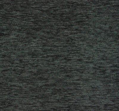 Ткань Бостон комбин Grey - шенилл