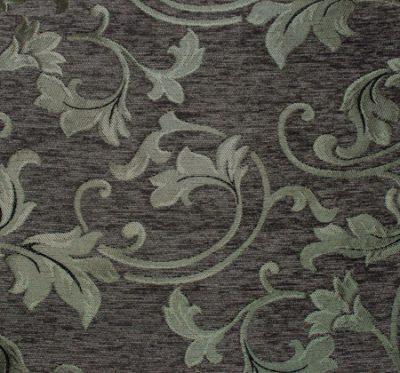Ткань Бостон Violet - шенилл