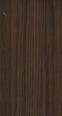 Бронзовое дерево - ПЭТ 710-9 - перл. - 3 категория