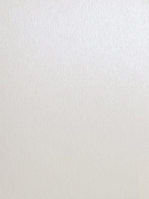 Белый металлик - BRUSHED PEARL - матовый - 1 категория