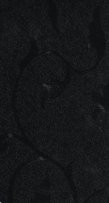 Черная лилия - ПЭТ 702-3 - глянец с рис. - 3 категория