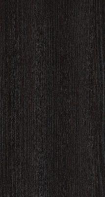 Черный орех - CL-110 - глянец - 2 категория