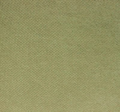 Ткань Дели 02 Cream - велюр шлифованный