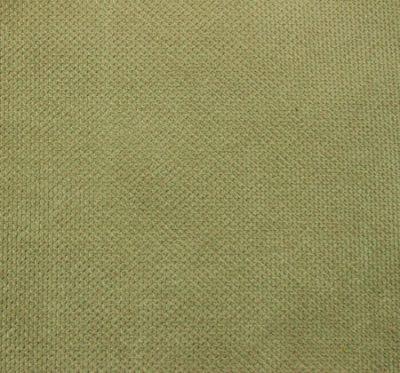Ткань Дели 03 Beige - велюр шлифованный