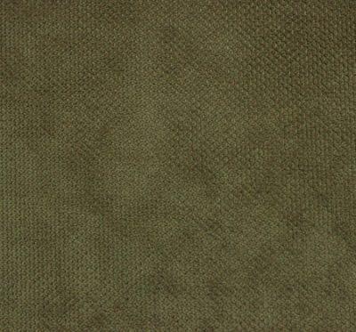 Ткань Дели 04 Capuchino - велюр шлифованный