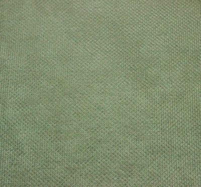 Ткань Дели 06 Lt.Grey - велюр шлифованный
