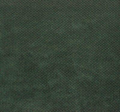 Ткань Дели 07 Grey - велюр шлифованный