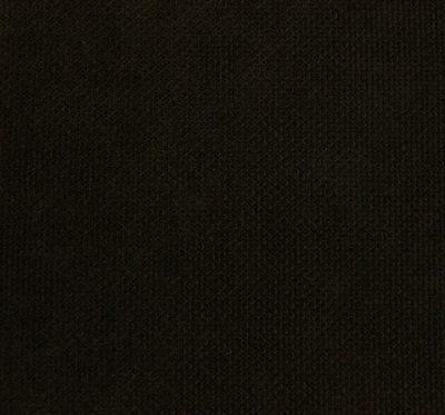 Ткань Дели 09 Choco - велюр шлифованный
