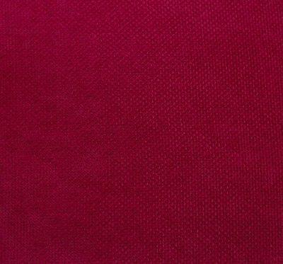 Ткань Дели 10 Pink - велюр шлифованный