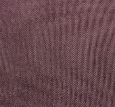 Ткань Дели 11 Lavanda - велюр шлифованный