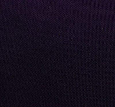 Ткань Дели 12 Violet - велюр шлифованный
