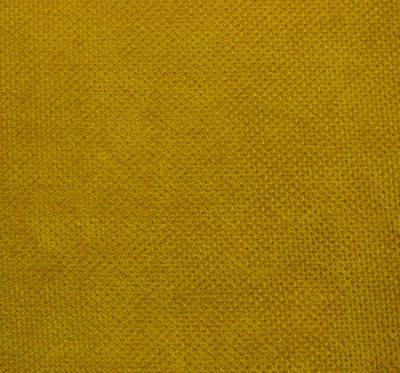 Ткань Дели 14 Yellow - велюр шлифованный
