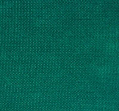 Ткань Дели 17 Aqua - велюр шлифованный