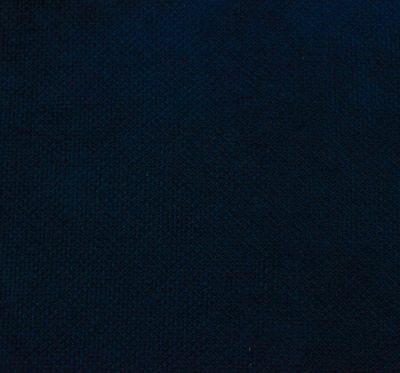 Ткань Дели 18 Royal Blue - велюр шлифованный