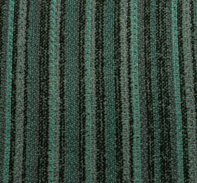 Ткань Денвер Blue-Grey 15 - жаккард