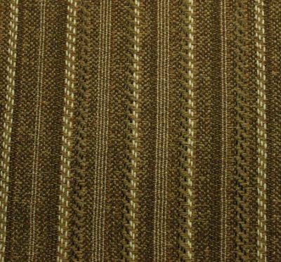 Ткань Денвер Brown 12 - жаккард