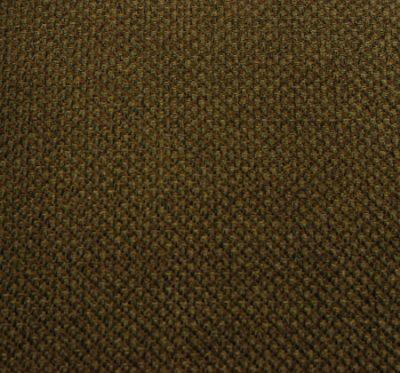 Ткань Денвер Brown Combin 10 - жаккард