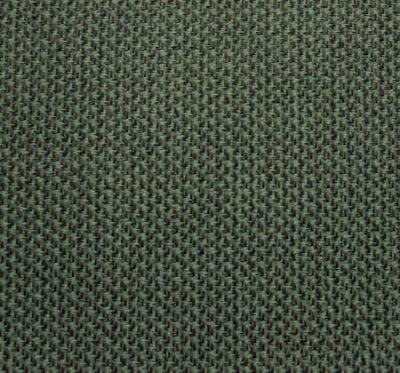 Ткань Денвер Grey Combin 16 - жаккард