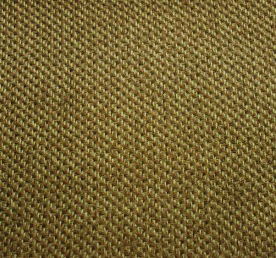 Ткань Денвер Lt.Grey Combin 13 - жаккард