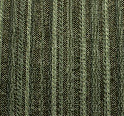 Ткань Денвер Grey 3 - жаккард