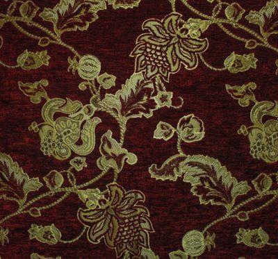 Ткань Диамонд D150 203 - шенилл