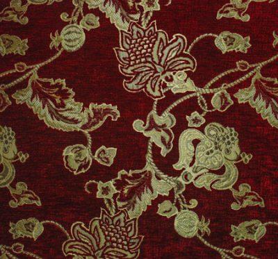 Ткань Диамонд D150 221 - шенилл