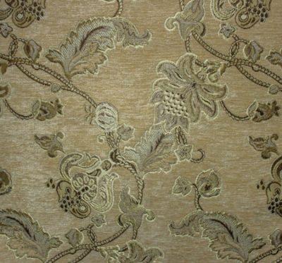 Ткань Диамонд D150 226 - шенилл