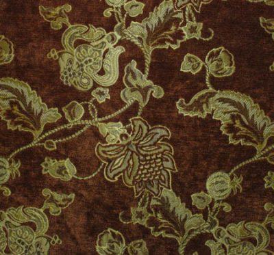 Ткань Диамонд D150 248 - шенилл