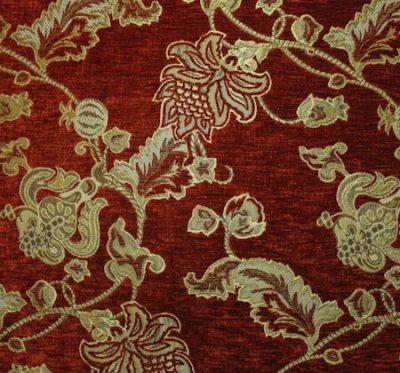 Ткань Диамонд D150 250 - шенилл