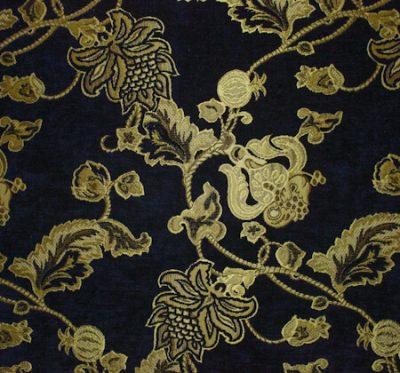 Ткань Диамонд D150 282 - шенилл