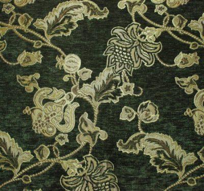 Ткань Диамонд D150 331 - шенилл