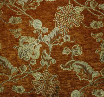 Ткань Диамонд D150 340 - шенилл