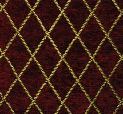 Ткань Диамонд D152 203 - шенилл