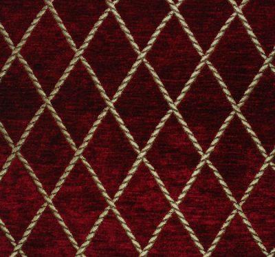 Ткань Диамонд D152 221 - шенилл
