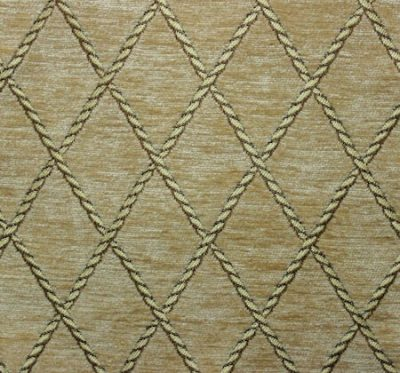 Ткань Диамонд D152 226 - шенилл