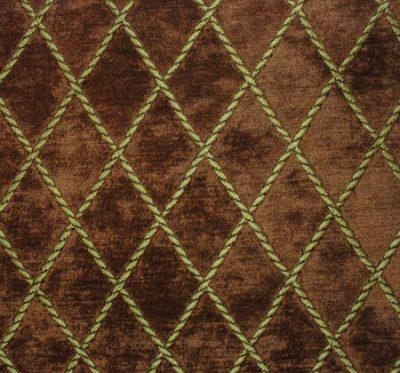 Ткань Диамонд D152 248 - шенилл