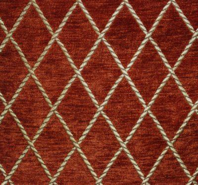 Ткань Диамонд D152 250 - шенилл