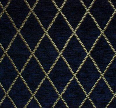 Ткань Диамонд D152 282 - шенилл