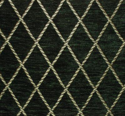 Ткань Диамонд D152 331 - шенилл