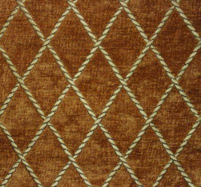 Ткань Диамонд D152 340 - шенилл