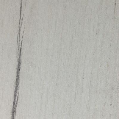 Дуб Крафт белый