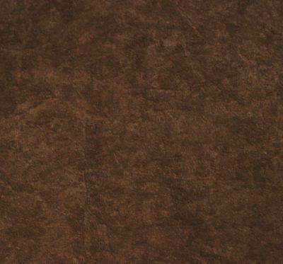 Ткань Финт Brown - флок