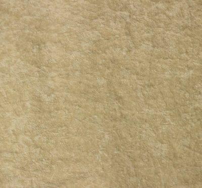 Ткань Финт Caramel - флок